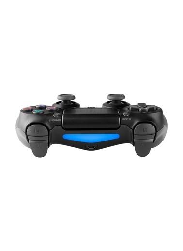 MF Product MF Product Strike 0269 PS4 Oyun Kolu Siyah